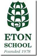 eton_school